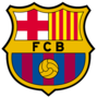 Barcelona-artikelen