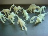 Dinosaurus-skelet-(glow-in-the-dark)