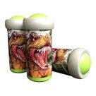 (Uitverkocht)-Dinosaurus-drinkbeker-(Mepal)-op=op