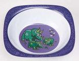 Dinosaurus-toetjesbord-(paars-lila)