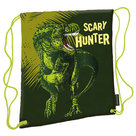 Scary-Hunter-zwemtas-gymtas