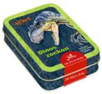 kaartspel blik