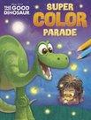 color boek