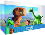 bos the good dinosaur