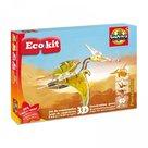 Ecokit Pteranodon