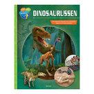 Boek:-Hoe-Wat-Waarom-dinosaurussen