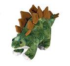 Stegosaurus-knuffel-L48cm-(15494)