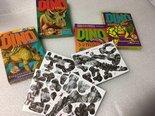 3d-dino-puzzel-(uitdeel)