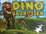 Boek:-dinosaurussen-(libre)