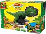 Dinosaurus-klei-poepen-(SES-creatieve)