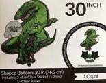 Ballon-T-rex-(groot)