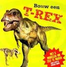 bouw een T-rex