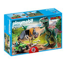 Onderzoekers-met-Dinos-(Playmobil-9231)