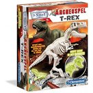 Archeospel T-rex