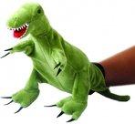 Handpop T-rex