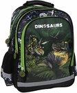 Dinosaurus-rugtas-GROOT-(38x28x18cm)