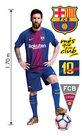 XXL Messi