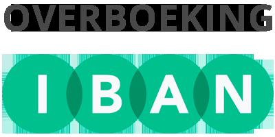 logo-overboeking.png