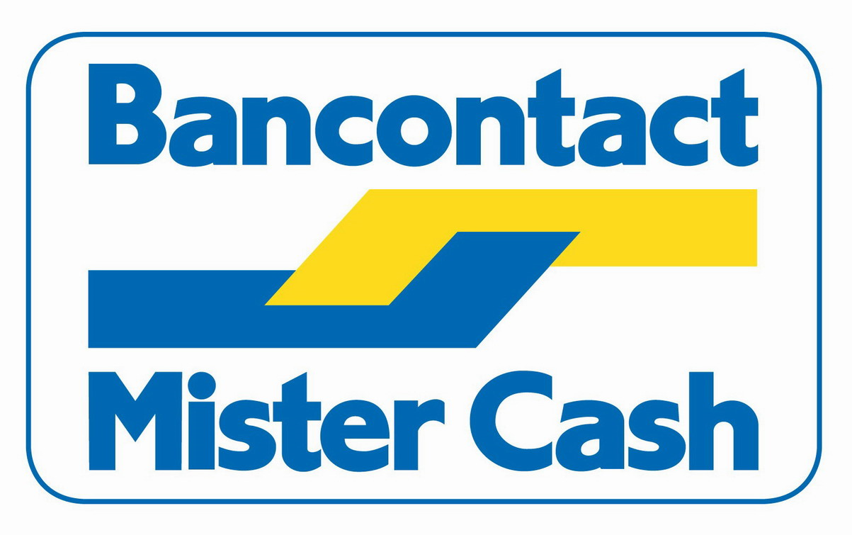 bankcontact.png