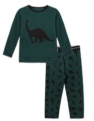 Pyjama & ondergoed