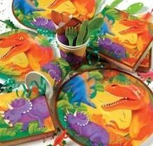 Diplohosaurus feest