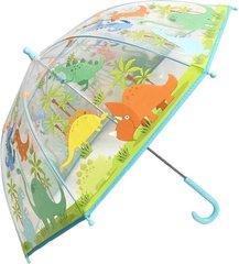 Regenjas & Paraplu