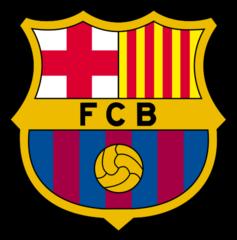 Barcelona artikelen