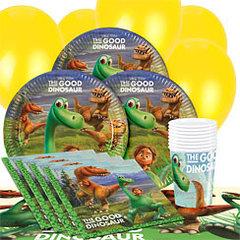 Good Dinosaur Feest