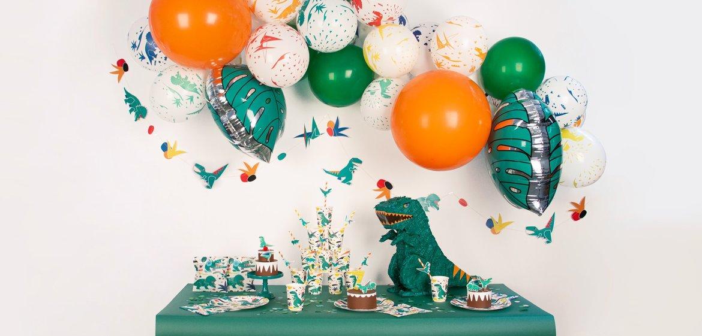 Little-Dinos-Feest