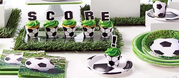 Alles-voor-een-voetbalfeest