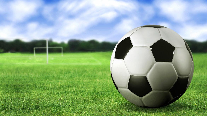 Leuke-voetbalartikelen