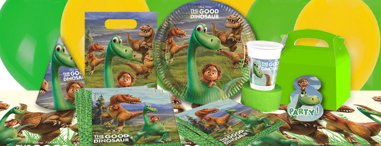 Good-Dinosaur-Feest