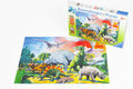 Puzzels-(dinos)