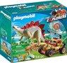 Playmobil-(dinos)