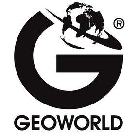 Geoworldshop
