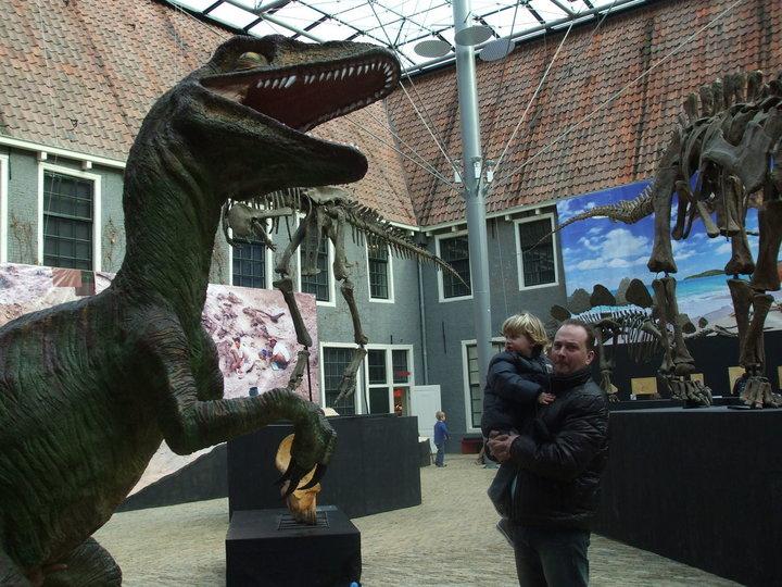 dinofan Ruben