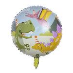 Verjaardagballon