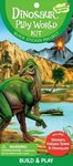 dinosaur play word kit
