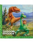 servetten good dinosaur