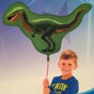 Dino-ballon-(helium)