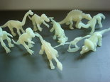 Dinosaurus-skelet-(glow-in-the-dark)