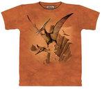 Pternadon shirt