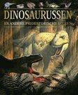 Dinosaurussen e.a. Prehistorische dieren