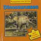 Puzzelen en Leren (Dinosaurussen)