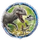 folieballon jurassic world