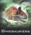 Navigators Dinosaurussen