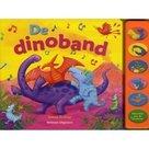 Dinoband