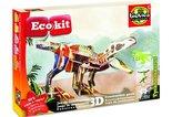 Ecokit T-rex