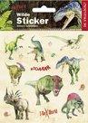 wilde stickers