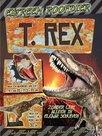 Extreem T-rex